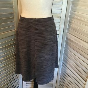 Freedom Trail Skirts - [Freedom Trail] Casual Skirt